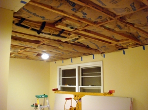 ceiling_project_02