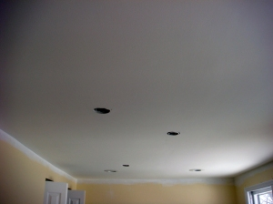ceiling_project_03