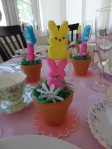 Peep Bunny placeholder